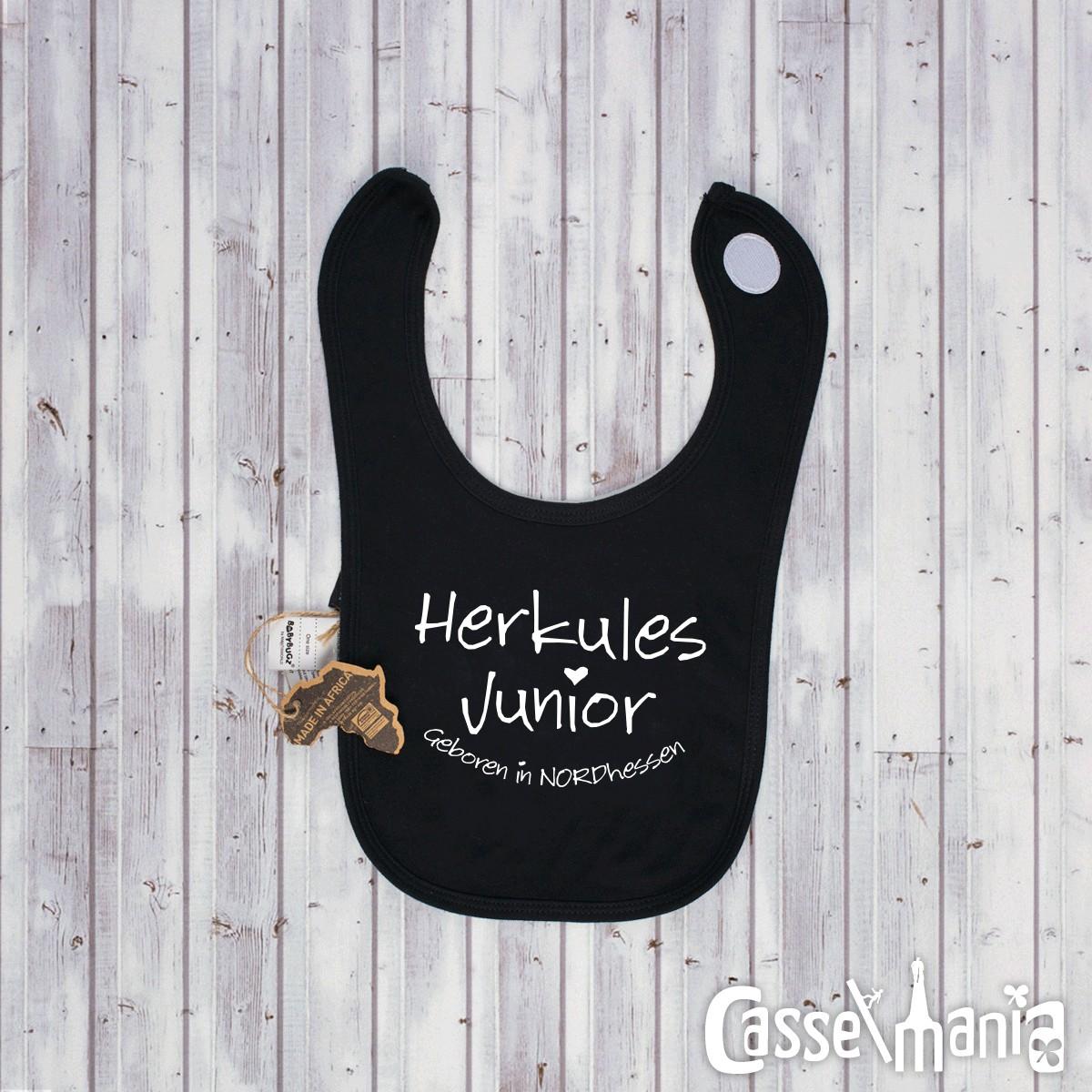 Herkules junior - Lätzchen