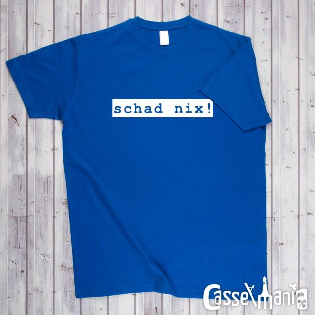 SCHAD NIX, UNISEX